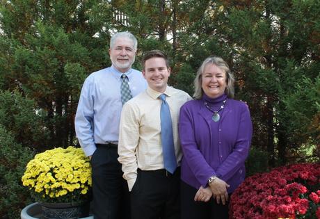 Christiano Family